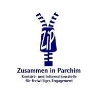 Kontakt- und Informationsstelle für freiwilliges Engagement in Parchim