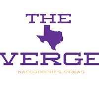 The Verge at Nacogdoches