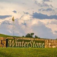 Winterstone Golf Course