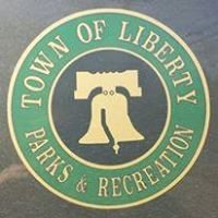 Town of Liberty Parks and Recreation