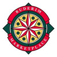 Buderim Marketplace