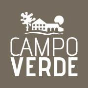 Cooperativa Campoverde