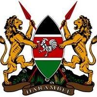 Kenya Embassy Stockholm