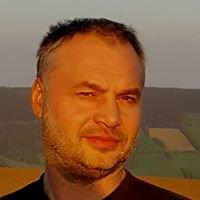 Elektrotechnik Heiko Pleil