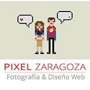 Pixel Zaragoza FB