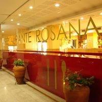 Restaurante Rosana