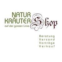 Natur Kräuter Shop