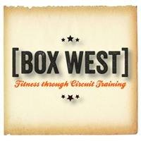 BoxWest