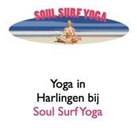 Soul Surf Yoga