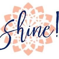 Shine Coaching and Wellbeing