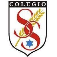 Colegio Santísimo Sacramento de Pamplona