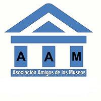 Asociación de Amigos de los Museos