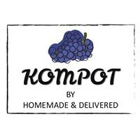 Kompot