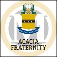 Acacia Fraternity - Millersville Chapter