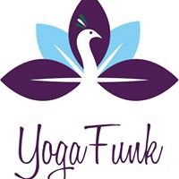 YogaFunk