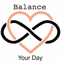 Balance Your Day - Heerhugowaard