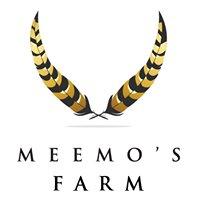 Meemo's Farm
