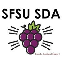 SFSU Student Nutrition and Dietetic Association