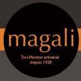Cafés Magali