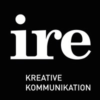 Ire - Büro für Kreative Kommunikation