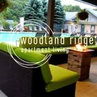 Woodland Ridge Apartments
