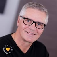 Terry Lige - Inside Out Leadership