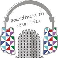 Radio-DUT