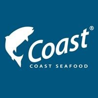 Coast Seafood AS