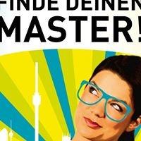 Master Messe Stuttgart