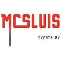Mcsluis Events
