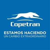 Copetran Ltda
