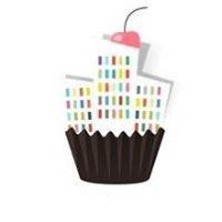 Cupcake Metropolis