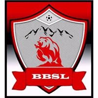 Big Bear Soccer League
