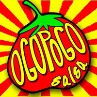 Ogopogo Salsa