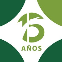ADP Agronegocios del Plata