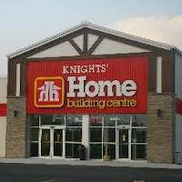 Knights' Home Building Centre