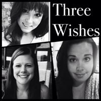 Three Wishes Event Planning