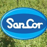 SanCor - Página oficial