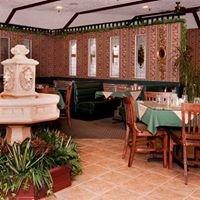 Gram Russo's Italian Restaurant