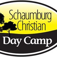 Schaumburg Christian Day Camp (SCDC)