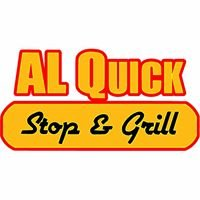 Al Quick Stop