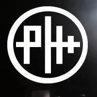 PH+ Club