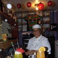 R'Lina's Restaurant & Bar