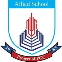 Allied School, Ali Campus, Fort Abbas