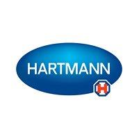 HARTMANN Česká republika