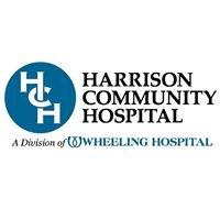Harrison Community Hospital