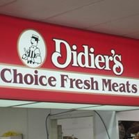 Didier's Grocery