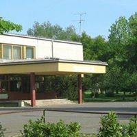 Osnovna škola Antuna Mihanovića