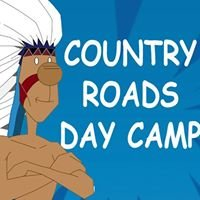 Country Roads Day Camp