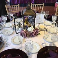 Valley Forge Catering Company at the Freedoms Foundation